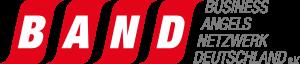 BAND-Logo (Web)