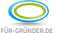 Für-Gründer Logo