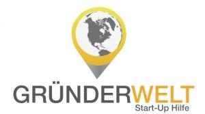 GründerWelt - Partner - StartupBrett