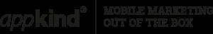 Logo appkind