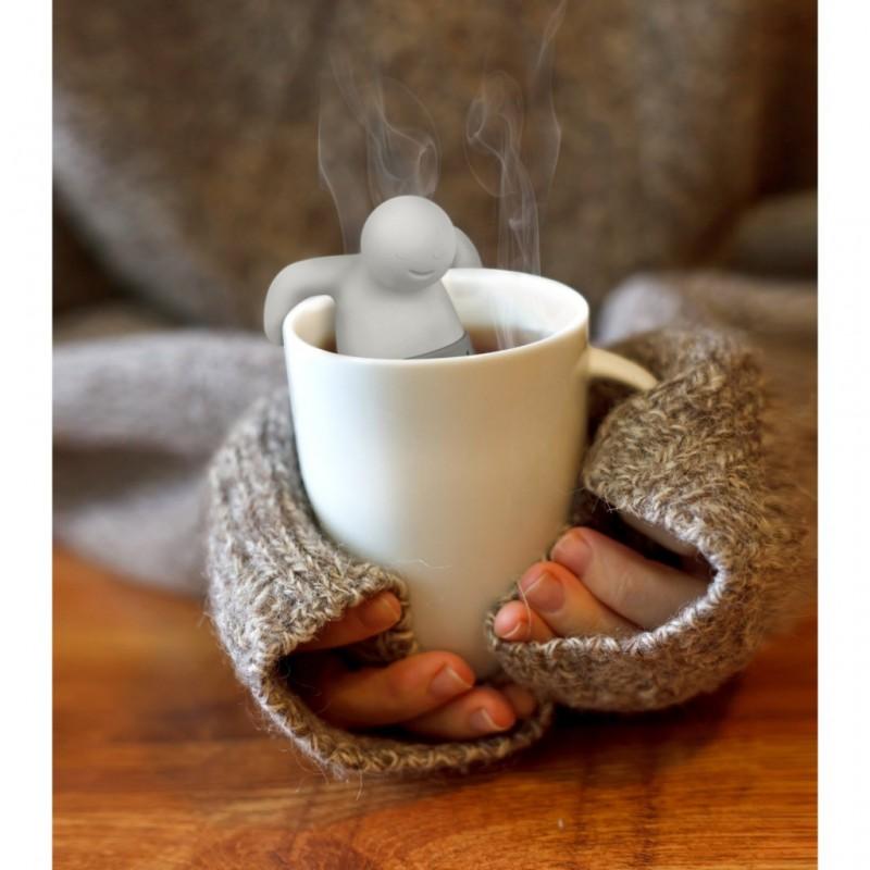 Berühmt teezeit.de #RN_78