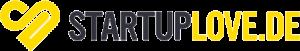 startuplove_logo_startupbrett