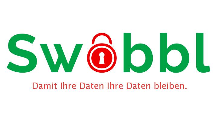 Swobbl - SStartupBrett