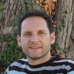 Lukas Herbst –StartupBrett – Gründer