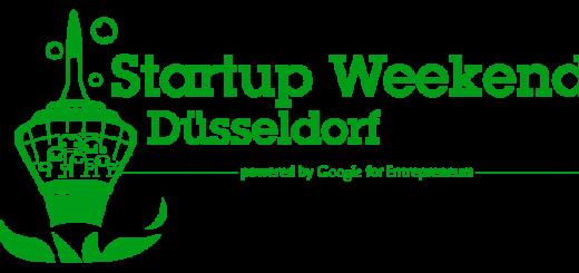 Startup Weekend kommt nach Düsseldorf - StartupBrett