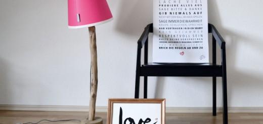 Formart - Zeit für Schönes! - StartupBrett