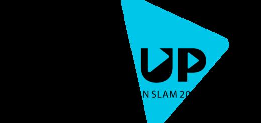"""Beim """"!StartUP Schober Innovation Slam"""" abräumen und durchstarten – noch bis 15. August 2015! - StartupBrett"""