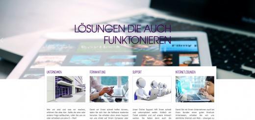 Ruhr Systems Training & Consulting GmbH - StartupBrett
