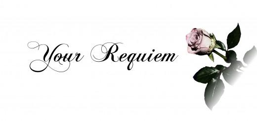 """Your Requiem"" - Timbre and Texture komponieren Bestattungsmusik - StartupBrett"