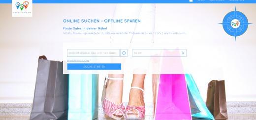osos-sales.de - StartupBrett