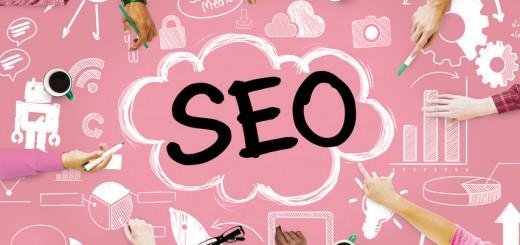 SEO-Texte für Gründer: 5 Tipps für suchmaschinenoptimierte Onlinetexte