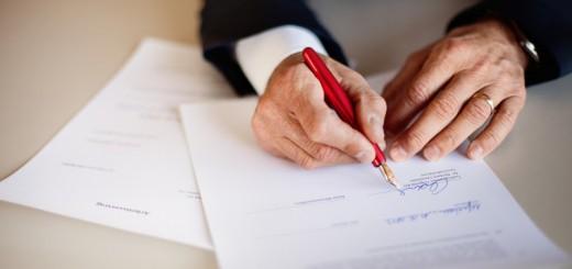 Auf ewig gebunden? Befristete Verträge, Probezeiten und Kündigungsschutz in kleinen Unternehmen - StartupBrett