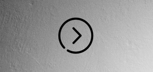 Jump Networks - StartupBrett