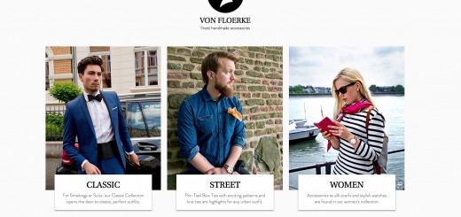 von Floerke - StartupBrett