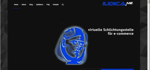 Iudica - StartupBrett