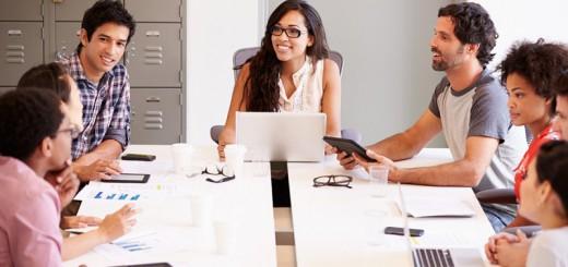 Okanda.com - Der Weg zur Direktbuchung im Meeting-Business - StartupBrett