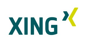 XING - XING ist ein soziales Netzwerk!