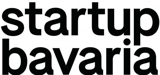 Startup Bavaria – Das nächste große Ding aus Bayern - StartupBrett