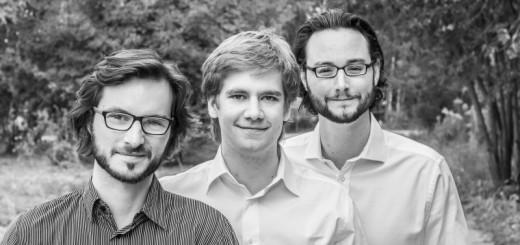 fairriester-Kritik erfreut Berliner FinTech-Gründer