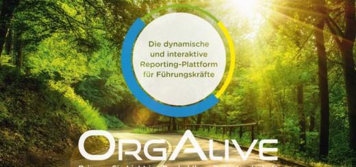 OrgAlive - StartupBrett