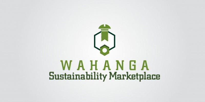 Wahanga | Der nachhaltige Marktplatz - StartupBrett
