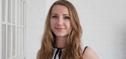 Sixtyone Minutes - Unliebsame Erledigungen des Alltags einfach outsourcen - StartupBrett