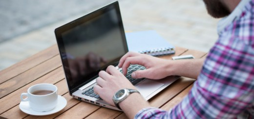 Drei einfache Tipps für bessere Texte - StartupBrett