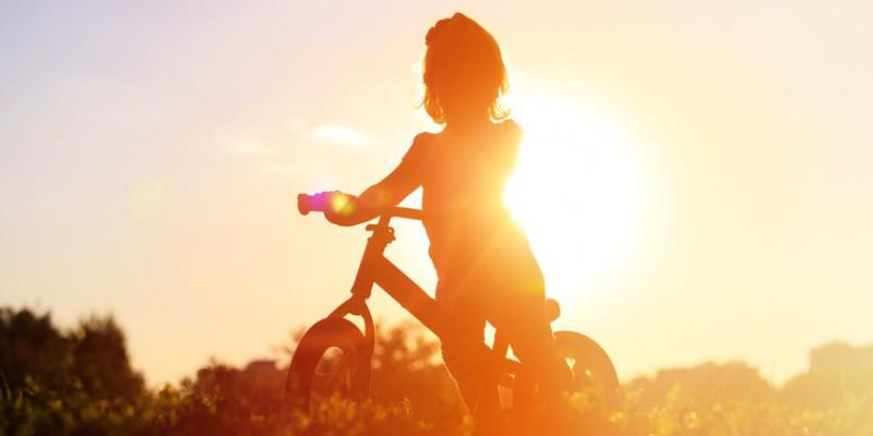 Gründen ist nicht wie Fahrradfahren lernen - Es ist schwieriger! - StartupBrett
