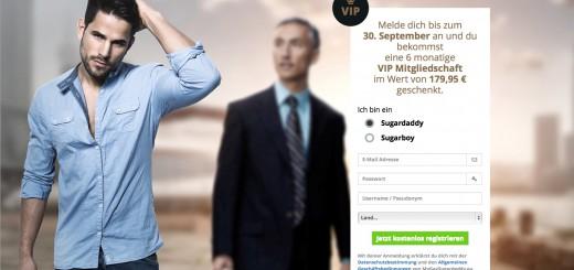 MyGaySugardaddy.eu - StartupBrett
