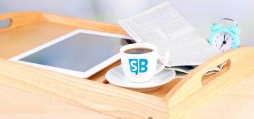 Startup-News - StartupBrett