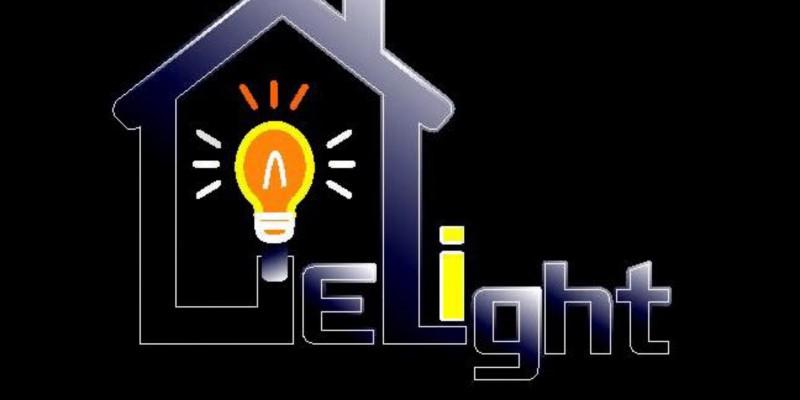 E-Light gbr - StartupBrett
