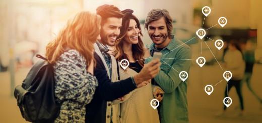 myLike – Entdecken, speichern, organisieren und auf Wunsch mit anderen teilen – vertrauensvoll, überall und jederzeit - StartupBrett