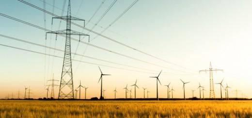Diese 5 Startups krempeln die Energiebranche um - StartupBrett