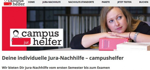 campushelfer