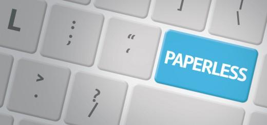 Papierlos zum Erfolg – Startups werden digital - StartupBrett