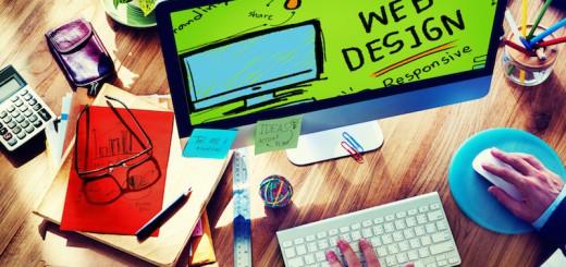 Responsive Design - Den Trend nicht verschlafen - StartupBrett