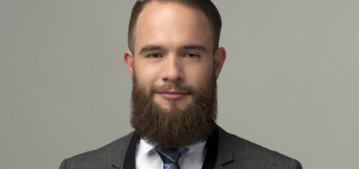 Wolfgang Kuhlmann (MBA), Gründer und geschäftsführender Inhaber von Webputation – Agentur für Digital-Marketing & Reputationsmanagement. Foto: © WEBPUTATION / webputation.eu