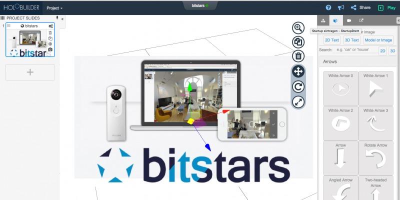 bitstars