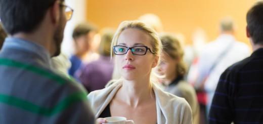 10 Tipps für erfolgreiches Netzwerken als Gründer
