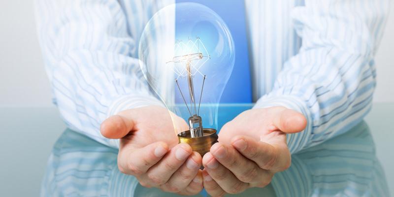 """5 Tipps für die Absicherung einer """"Geschäftsidee"""""""