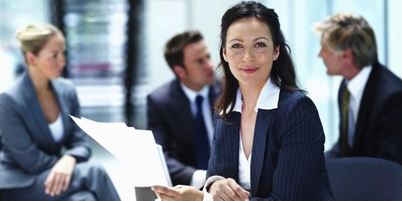 6 Gründe für eine professionelle Bewerbung
