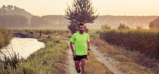 Intrinsische Motivation – Gründen aus Leidenschaft