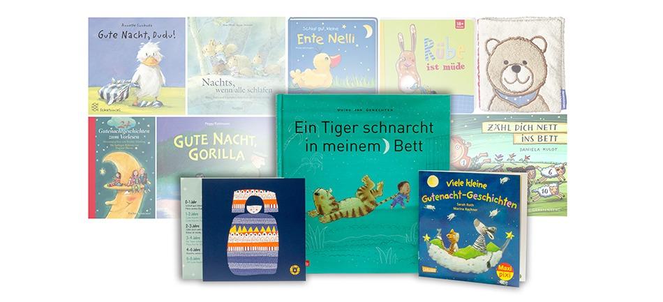 librileo_kinderbücher_box - 10 Weihnachtsgeschenkideen, die garantiert gut ankommen