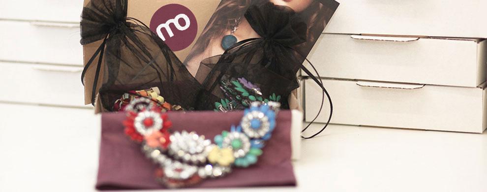 my_onbelle_box - 10 Weihnachtsgeschenkideen, die garantiert gut ankommen