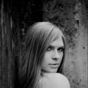 Hannah Bellmann