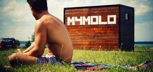 My Molo