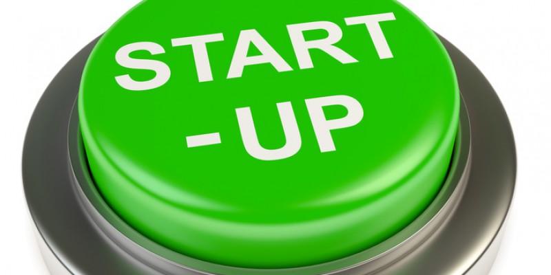Zypries fordert staatliche One-Stop-Shops für Start-ups – in der Privatwirtschaft hat sich das Modell bereits etabliert