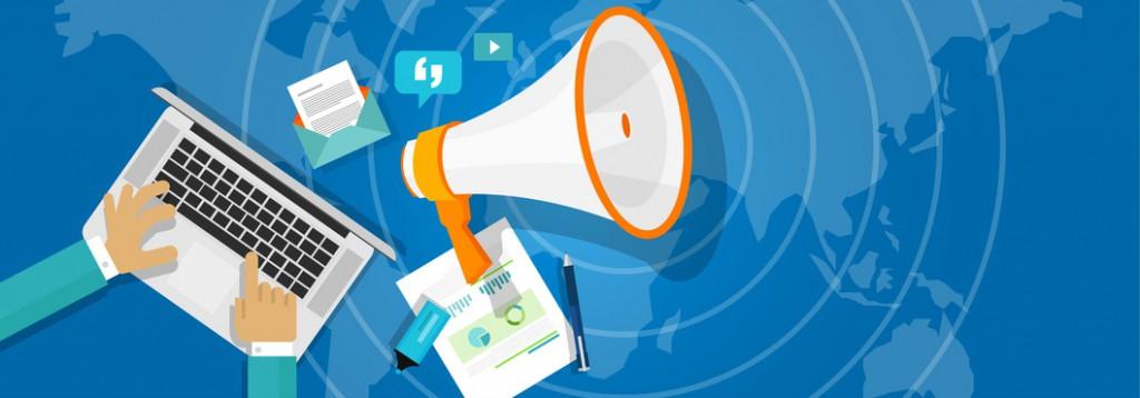 StartupBrett - Alle Leistungen - Werben - 81421315