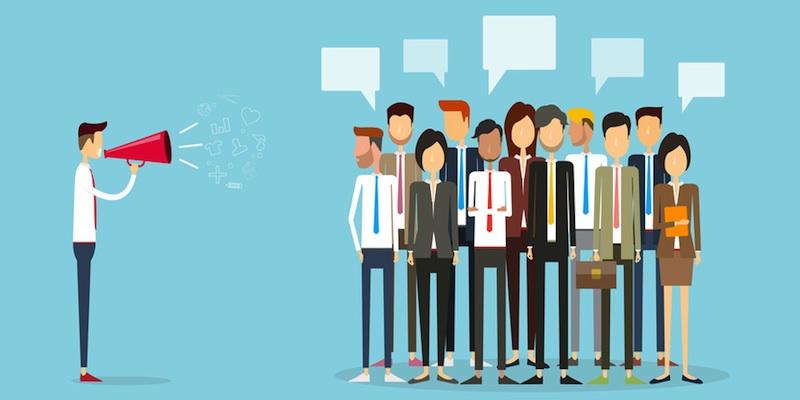 Startups und das Abenteuer Sprache – Warum es wichtig ist, mit PR-Profis zusammenzuarbeiten