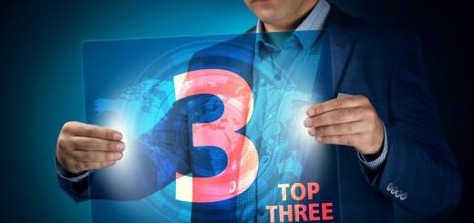 Kurz und knackig: 3 Sales Tipps für Startups in Business-to-business